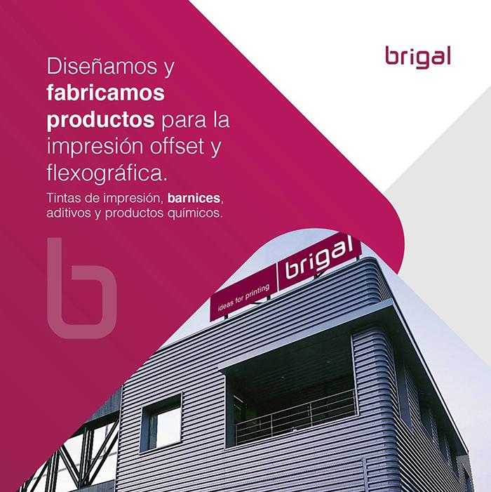 Brigal