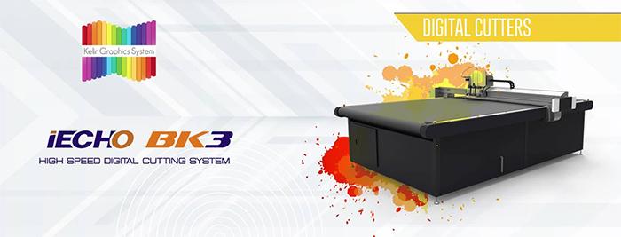 【Dealer Cooperation Case】Kelin Graphics System. Philippines