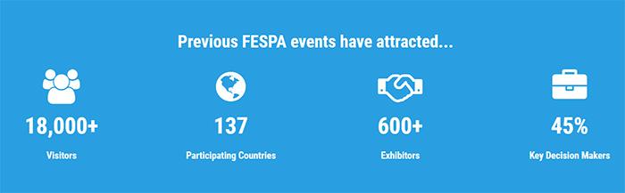 IECHO confirms participation in FESPA