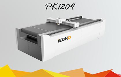 IECHO Newsletter 【February 2】