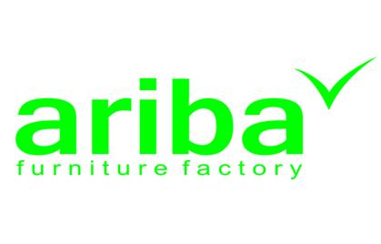 【Upholstered furniture industry cooperation case】 Ariba Kazakhstan