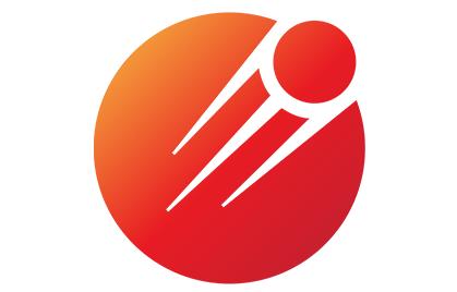 【Composite materials industry】RSC Energia. Russia