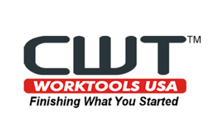 【Sign Industry cooperation case】CWT. American