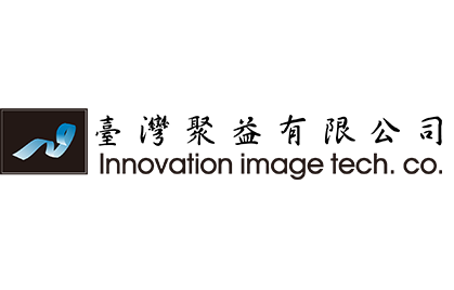【Sign Industry 】Innovation image. Taiwan