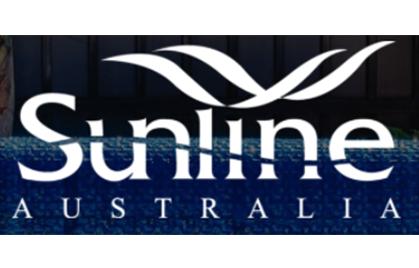 【Composite materials industry】Sunline. Australia
