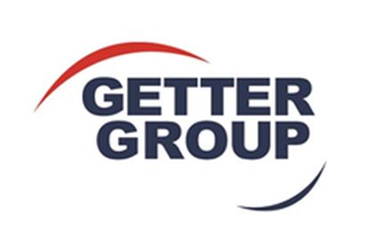 【Dealer cooperation case】Getter Group. Israel