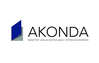 【Dealer Cooperation Case】AKONDA. Poland