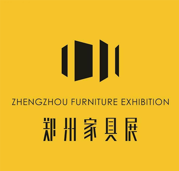 Zhengzhou Furniture Exhibition