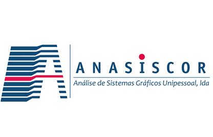 【Dealer Cooperation Case】 Anasiscor. Portugal
