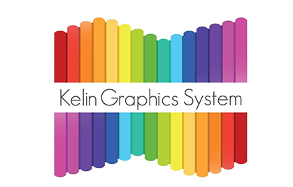 【Dealer Cooperation Case】Kelin Graphics System. Philippines