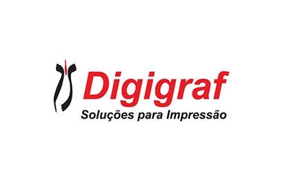 【Dealer Cooperation Case】 Digigraf . Brazil